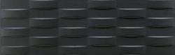 Durstone Mitte Black 31x98