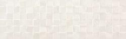 Durstone Ness White 31x98