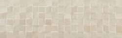Durstone Ness Cream 31x98