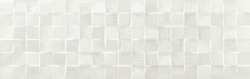 Durstone Patch White 31x98
