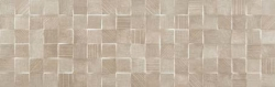 Durstone Patch Natural 31x98