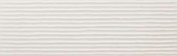 Durstone Bossa  White 31x98