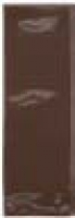 Durstone Mods Chocolate 6,5x20