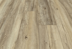 My Floor Cottage Roble Harbour Beige
