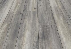 My Floor Cottage Roble Harbour Gris