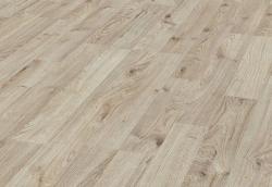 My Floor Lodge Arce Sen