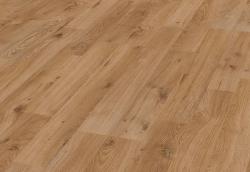 My Floor Lodge Roble Rialto