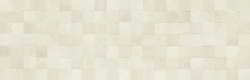 Durstone Hermes Sand 31x98