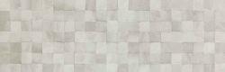 Durstone Hermes Grey 31x98