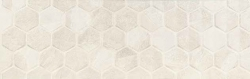 Durstone Hexon Sand 31x98