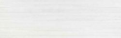 Durstone Ebez White 31x98