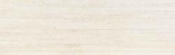 Durstone Ebez Sand 31x98