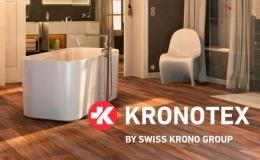 kronotex aqua robusto