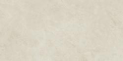 Durstone Marmar Marfil 80x160