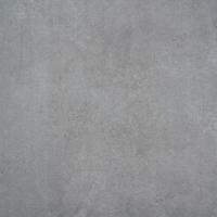 Durstone Moma Grafite 75x75