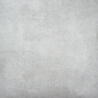 Durstone Moma Grey 75x75