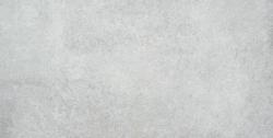 Durstone Moma Grey 37x75