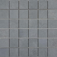 Durstone Moma Mosaico Graphite 30x30
