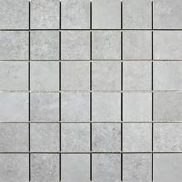 Durstone Moma Mosaico Grey 30x30
