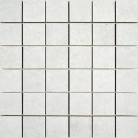 Durstone Moma Mosaico White 30x30