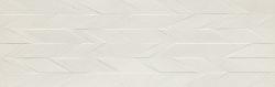 Spike White 31x98 | Q1150