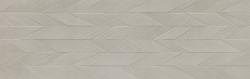 Spike Grey 31x98 | Q1150