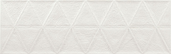 Durstone Felp White 31x98
