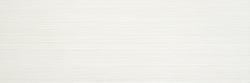 Durstone Lines White 40x120