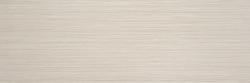 Durstone Lines Sand 40x120