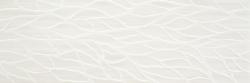 Durstone Ornamenta White 40x120