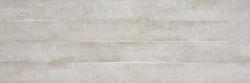 Durstone Forma Grey 40x120