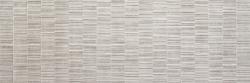 Durstone Signo Grey 40x120