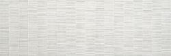 Durstone Signo White 40x120