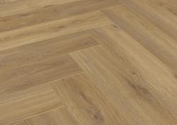 Kronotex Herringbone Pisa Oak D3861