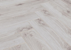 Kronotex Herringbone Bordeaux Oak D3516