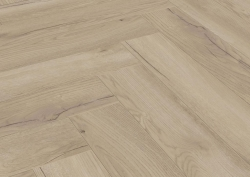 Kronotex Herringbone Toulouse Oak D3678