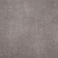 Durstone Frame Grafito 100x100