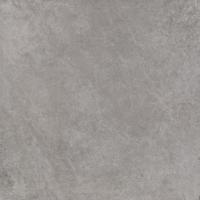 Durstone Terme Grey 60x60