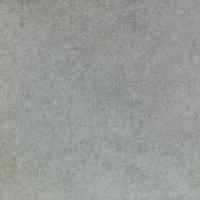 Durstone Clunia Gris 100x100