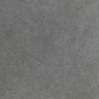 Durstone Clunia Antracita 100x100