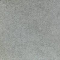 Durstone Clunia Gris 75x75