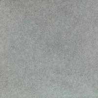 Durstone Clunia Gris 60x60