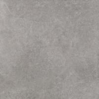 Durstoen Terme Grey 90x90