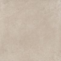 Durstoen Terme Sand 90x90
