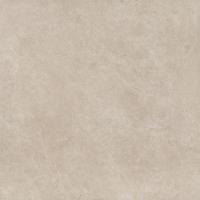 Durstoen Terme Sand 60x60