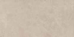 Durstoen Terme Sand 30x60