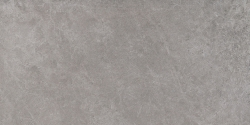 Durstoen Terme Grey 30x60