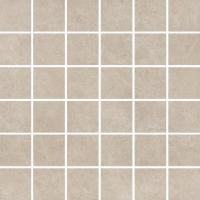 Durstone Terme Sand Mosaico 30x30