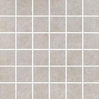 Durstone Terme Pearl Mosaico 30x30