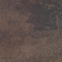Durstoen Komet Oxide 60x60